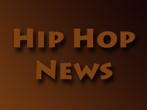 hip-hop-news