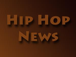 hip-hop-news