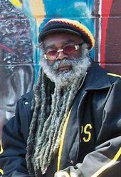 Hip Hop pioneer Paradise Gray is the latest in a string of journalis/ community activist to be arrested on trumped up charges by police from coast to coast