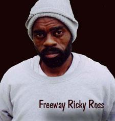 freewayrickross-225