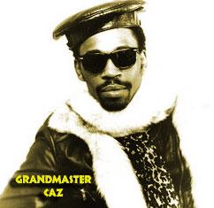 grandmastercaz-old-225