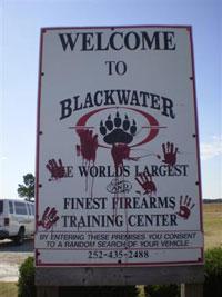 Blackwatersign-225