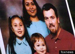 Michael Miller Family
