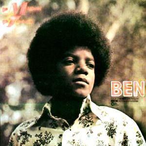 Michael_Jackson_Ben_FrontBlog