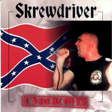 skrewdriver-225-daveyd