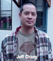 Jeff Chang: The Influence Street Gangs On Evolution of Hip Hop