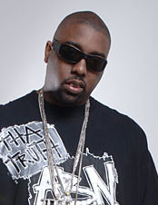 Trae the Truth is one of Houston's most popular rappers. He was being honored at TSU for his community work