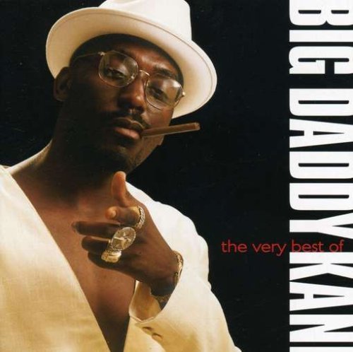 Big Daddy Kane To Release New Album 'The Last Supper ...