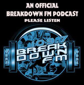 breakdownFM-logo-podcast-30