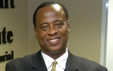 Conrad Murray an actor??? Conrad-murray_1432228c