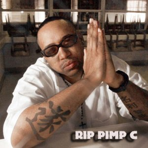 The sudden passing of Pimp C left many in his native Texas as well as throughout the Hip Hop world mourning