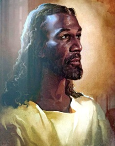 What would Jesus Do? Would he demand to see your insurance card before healing folks?