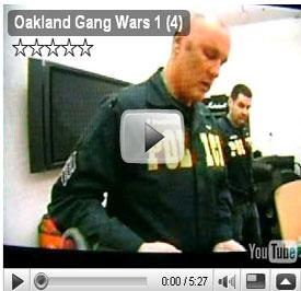 Oakland-gang-wars