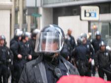 Oaklandpolice-225