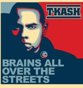 T-Kash