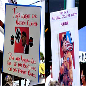 teaparty-Hitler-obama