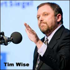 timwise-225