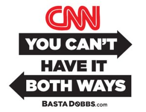 CNN-canthaveitbothways