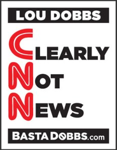 CNN-ClearlyNotnews