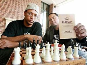 hip-hop-chess-federation-225