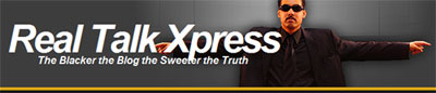 RealTalkXpress-JasiriX-450