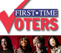 firsttimevoters