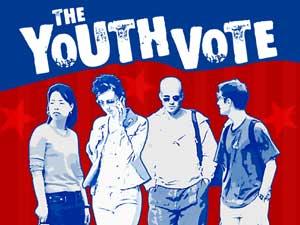 Youthvote