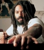 Mumia Abu Jamal Speaks on the Oscar Grant/ Johannes Mehserle Verdict