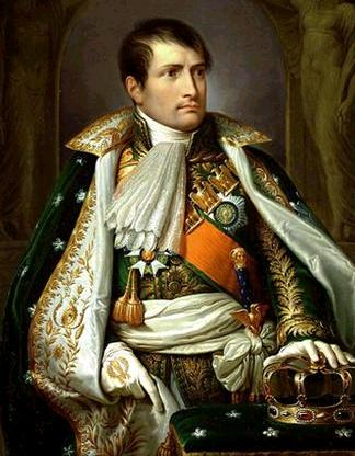napoleon spanish girl personals Watch video napoleon bonaparte, the first emperor of france, is regarded as one of the greatest military leaders in the history of the west learn more at biographycom.