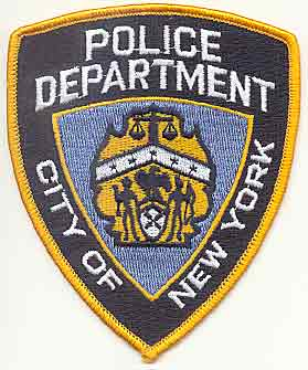New York City Cops Under pressure to make Arrest Quotas ...