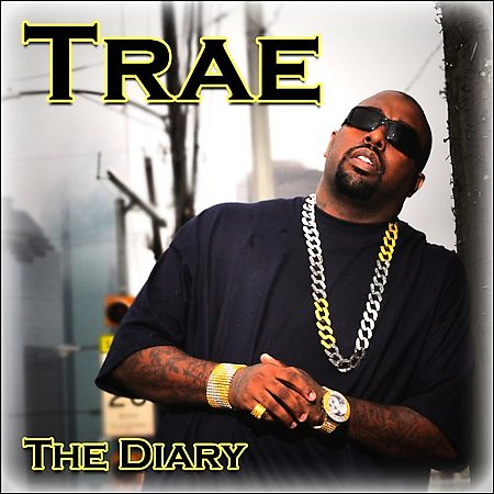 Trae Tha Truth ft. Young Thug – Try Me