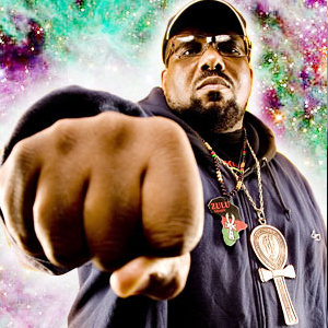 afrika-bambaataa-point