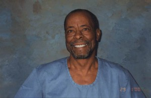 Political Prisoners Sundiata Acoli & Hermen Bell Denied Parole...Lawyer Lynne Stewart Gets Sentenced