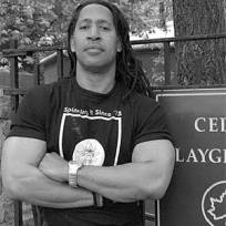 Click HERE to listen to pt2 of Kool Herc