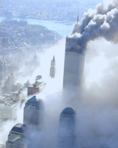 9-11areialview