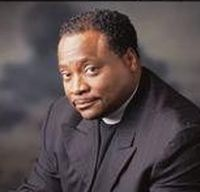 Bishop Eddie Long Will Fight Sex Abuse Claims - by Davey D