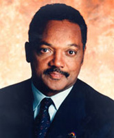 Some of the controversies involving Reverend Jesse jackson has led to us questioning the state of the Black Church