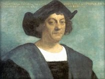 Why We Should All Reconsider Celebrating Columbus Day