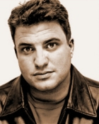Sports writer Dave Zirin has long managed to keep folks politically engaged by connecting the dots to issues on the sports arena