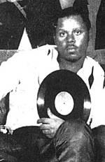 RIP Roger Clayton of Uncle Jamms Army: LA Loses a Hip Hop Pioneer