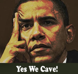 Barackobama-yesWeCave