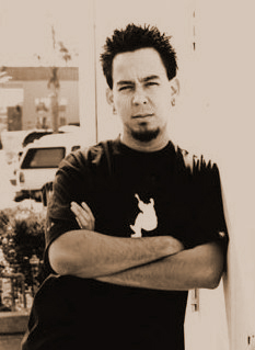 Mike Shinoda and his group Fort Minor did a song paying tribute to those Japanese -Americans interned at War Re-Location Camps