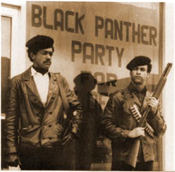 Black-Panthers-Huey-Bobby-brown