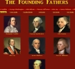 On President's Day We Remember How our Founding Fathers Owned Slaves