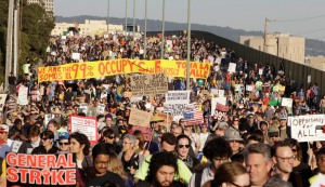 strike occupy_oakland_1103_25