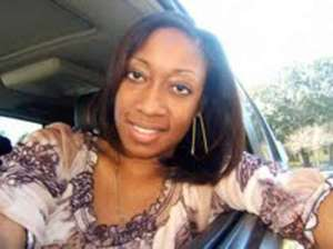 Is Ms Paltrow real enough to help out someone like Marissa Alexander and the injustice she's recieving?