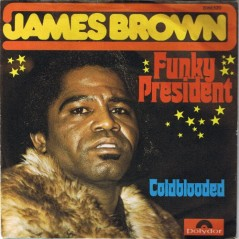 james_brown_funky_president-2066520-1294602262