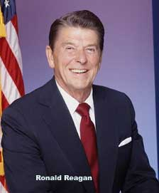 ronald reagan-225