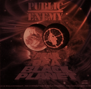 Fear-of-a-Black-Planet-brown