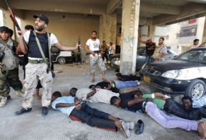 black-people-libya-torture